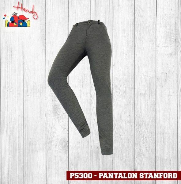 Calza estilo Pantalon Hendy invierno 2014