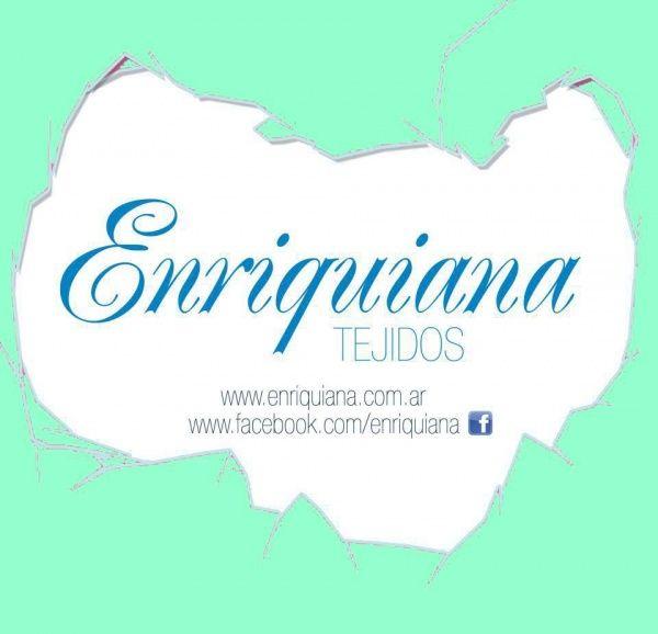 Enriquiana