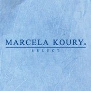 Marcela Koury Select
