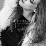 chocolate otoño invierno 2014 adelanto