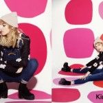 enterito de jeans Kimeika invierno 2014