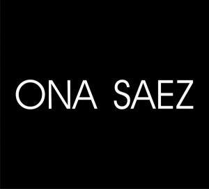logo Ona Saez