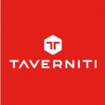 Taverniti logo