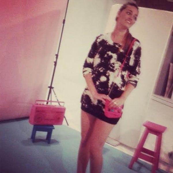 muaa backstage invierno 2014