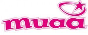 muaa logo