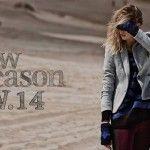system otoño invierno 2014 adelanto