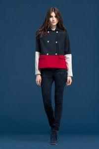 Jeans wanama invierno 2014