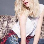 Riffle Jeans 2014