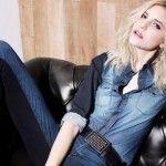 Riffle jeans coleccion otoño invierno 2014