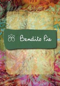 bendito Pie Logo
