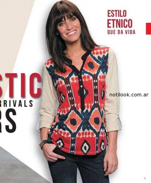 Catalogo argentina by martina di trento catalogo argentina for Easy argentina catalogo