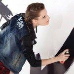 chaleco jeans union goog invierno 2014