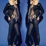 jeans invierno 2014 rapsodia