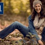 jeans invierno 2014 sail