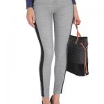 jeans vitamina invierno 2014 - gris