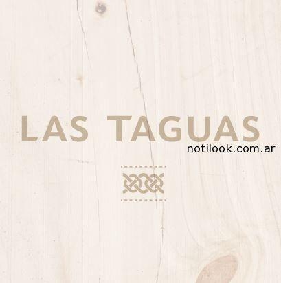 Las Taguas