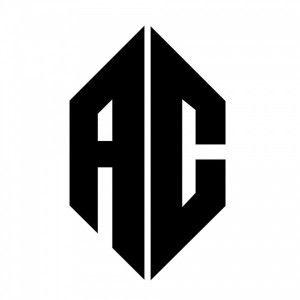 logo Adiana Costantini