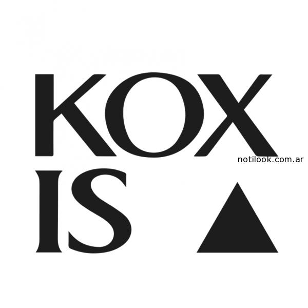 Koxis
