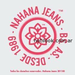 Nahana
