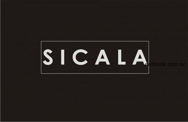 Sicala