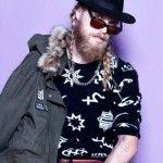 sweater campera complot invierno 2014