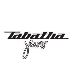 tabatha jeans