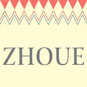 Zhoue