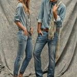 jeans invierno 2014 tannery