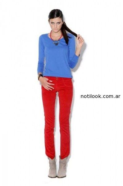 jeans invierno 2014 viga