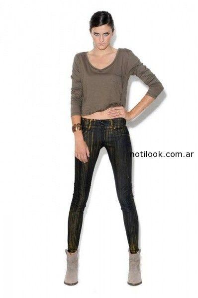 jeans viga invierno 2014