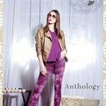 pantalon batik invierno 2014 anthology