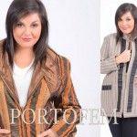 Portofem – talles grande otoño invierno 2014