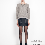 Julien – moda juvenil otoño invierno 2014