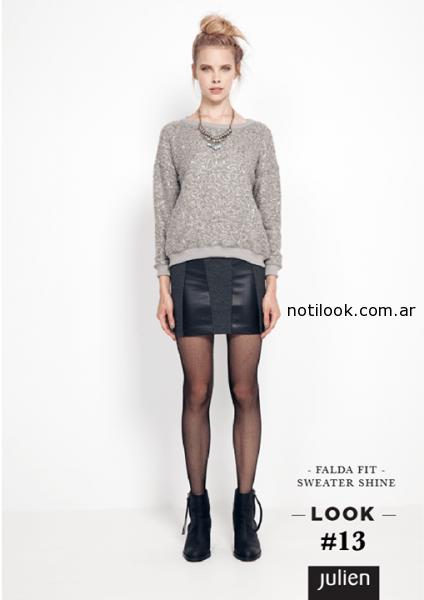 sweater bordado julien invierno 2014