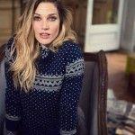 Kevingston Mujer coleccion otoño invierno 2014