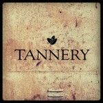 Tannery logo