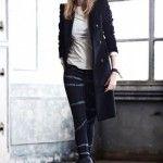 tapado invierno 2014 Paula Cahen D Anvers