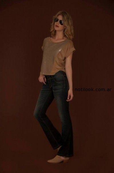 jeans invierno 2014 buryak