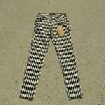 jeans rombos Desvio invierno 2014