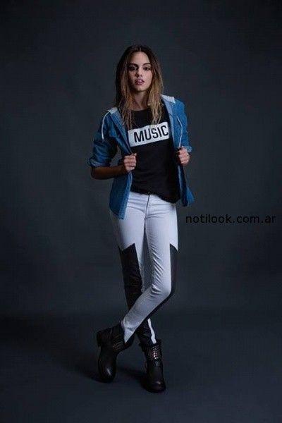 jeans juveniles como quieres que te quiera invierno 2014