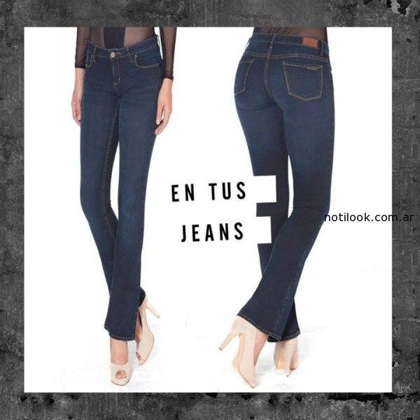 jeans oxford tucci invierno 2014