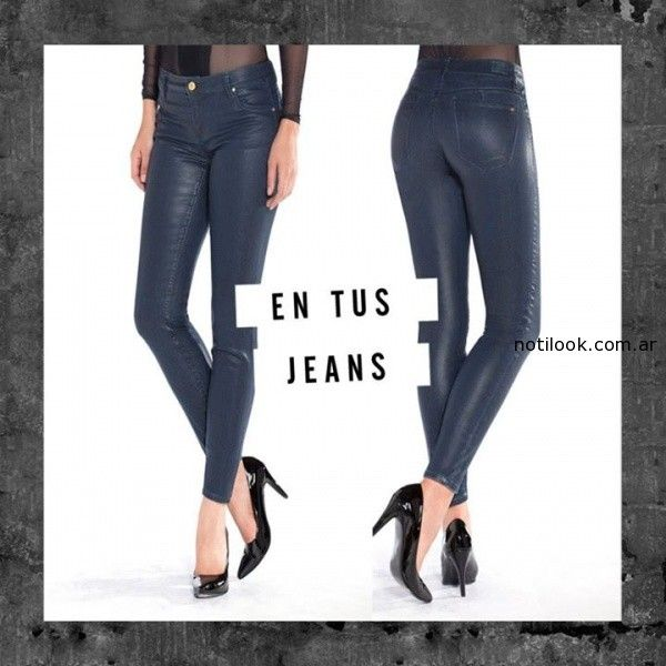 jeans tucci invierno 2014
