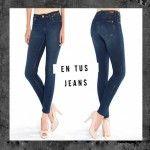 tucci jeans invierno 2014