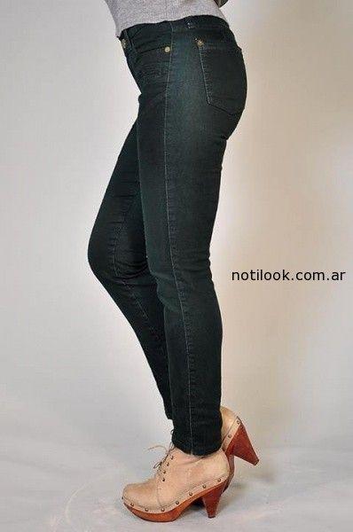 jeans mirta armesto 2014