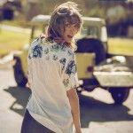 camisa femenina casual sail verano 2015