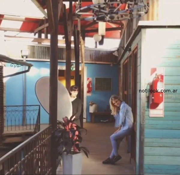 marcela koury 2015 lopilato