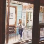 marcela koury select verano 2015 lopilato