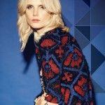 Rapsodia Sweaters invierno 2014