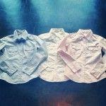 camisas femeninas basicas desvio jeans verano 2015