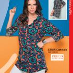 camisola martina di trento verano 2015